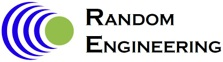 Random Engineering